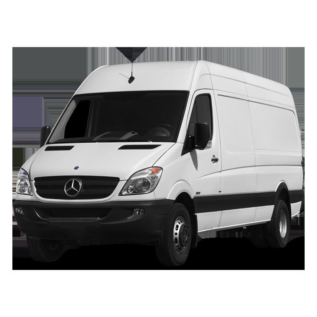 Mikroautobusų nuoma - Krovininių mikroautobusų nuoma